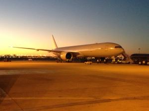 777-300ER-N717AN-1