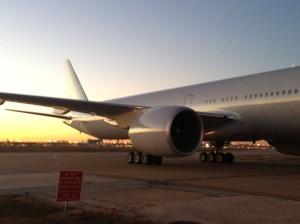 777-300ER-N717AN-81-1024x768